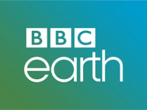 bbc_earth_logo