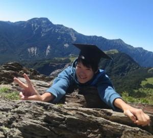 Yusan 3