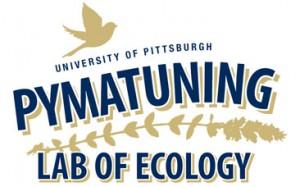 pymatuning logo
