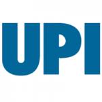 upi-fb-1