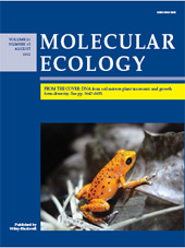 mol-ecol-cover_4